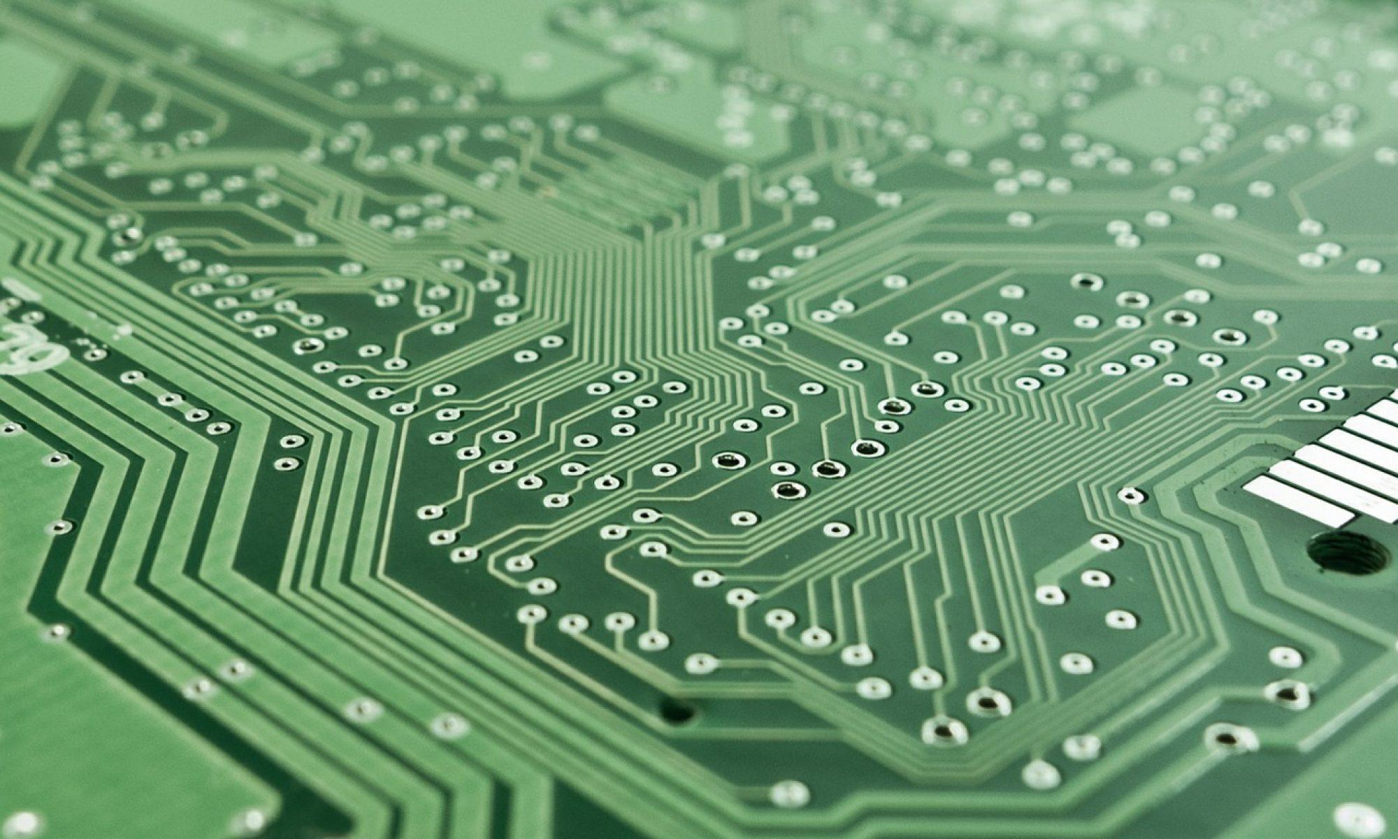 Sustainable Electronics Initiative