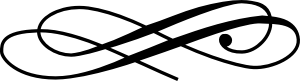 horizline 1