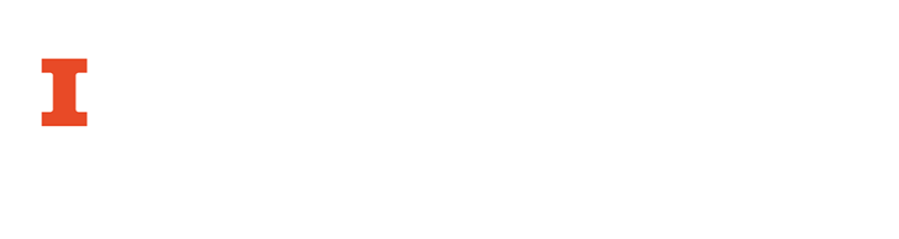 Transgenic Mouse Facility
