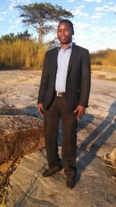 Abu's Photo