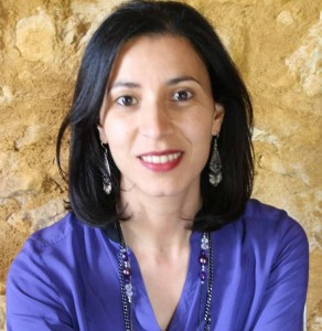 Jamila photo