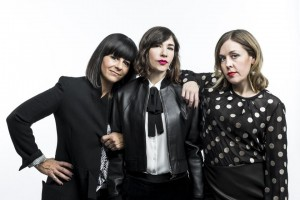 MUSIC_SLEATER_KINNEY_ADV04_6A