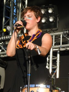 Tune_Yards_2012