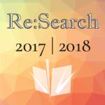 Re:Search Logo