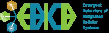 EBICS logo