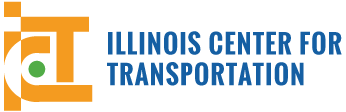 Illinois Center for Transportation
