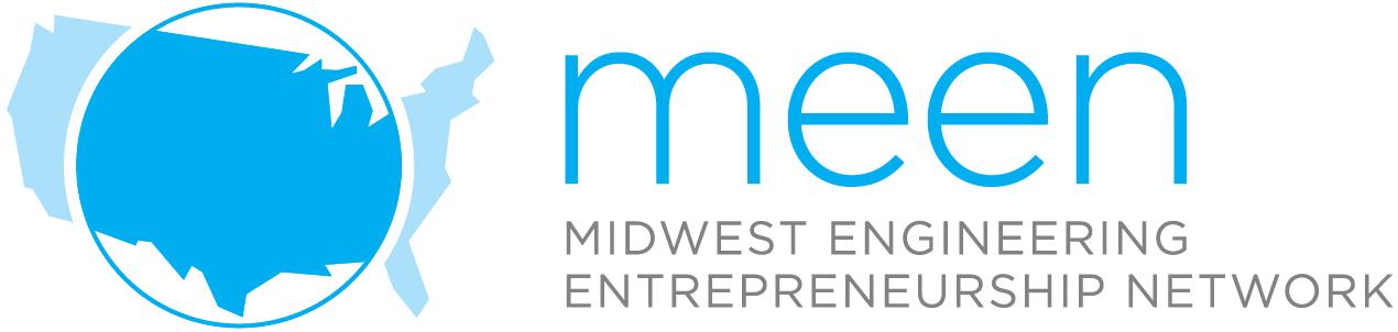 meen logo