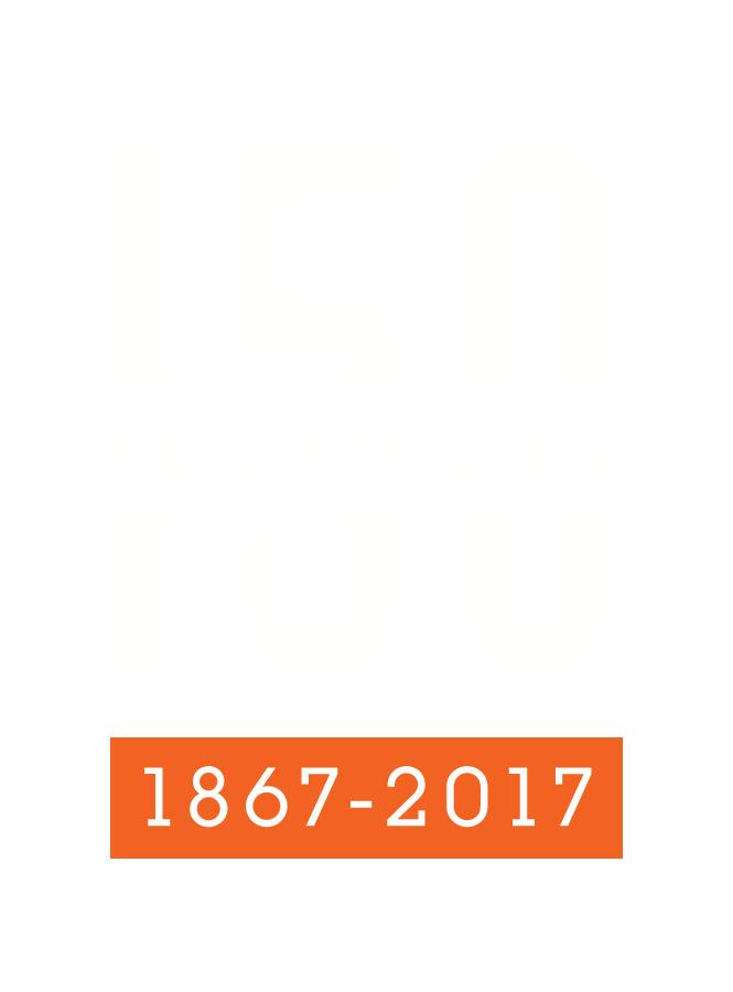 Illinois 150 from 1867-2017