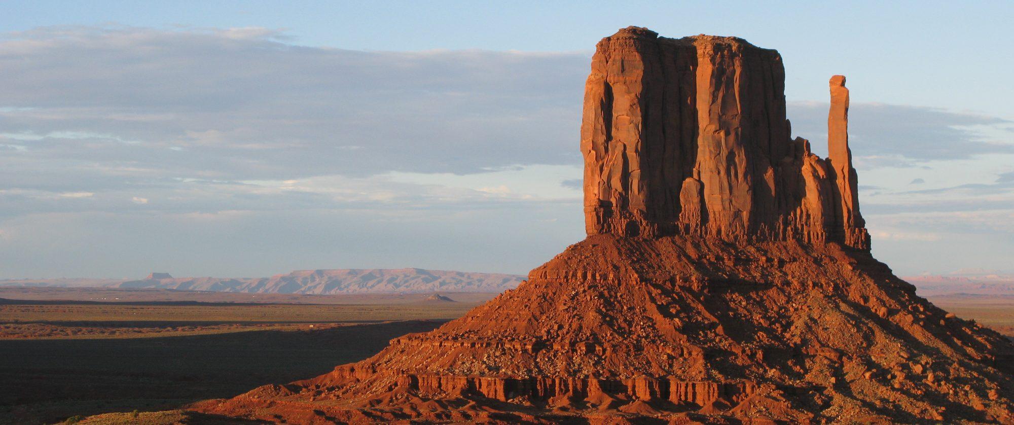 Geochronology and thermochronology University of Arizona