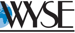 wyse logo color