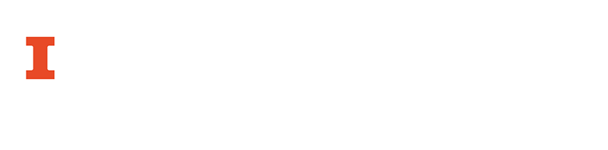 Year of Creative Writers